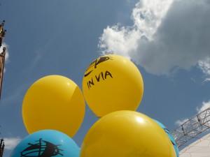 LuftballonsHImmelDT2013