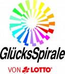 Logo_GluecksSpirale_4C
