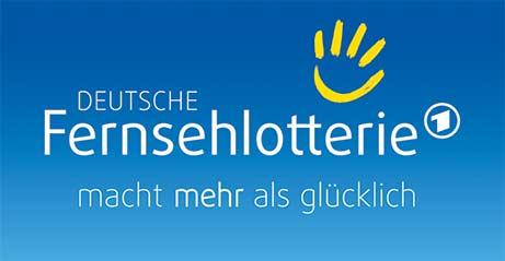 Deutsche Fernsehlottrie