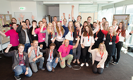 LdE-Preisverleih-2015-DB-Stiftung