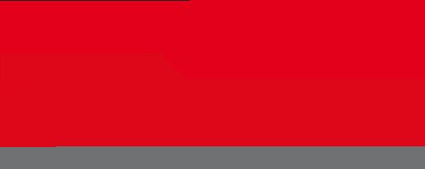 Logo Netzwer lernen durch Engagement